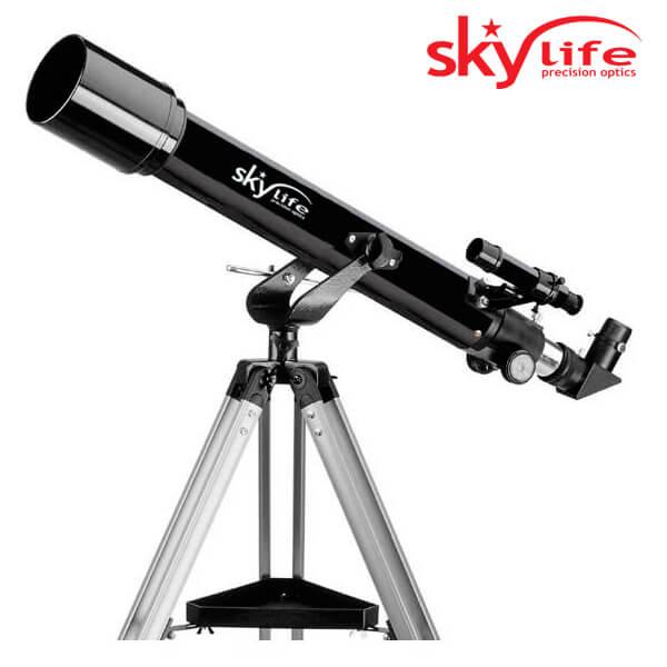 Telescópio Skylife vox